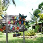 Mariposario de Aruba (The Butterfly Farm)