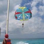 ¿Qué hacer en Aruba? Lugares a visitar y las actividades