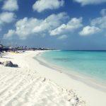 Consejos para Viajar a Aruba