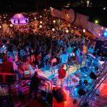 Discotecas en Aruba