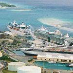Viajar a Aruba en un Crucero